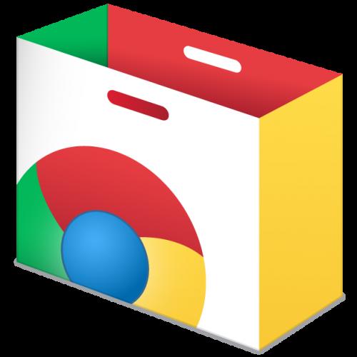 Chrome Web Store offers Microsoft Office alternatives.