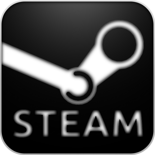 Get Steam on your Chromebook.