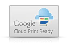 Choose a cloud-ready printer for an easy time making it work with your Chromebook.