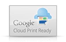 Chromebook Printer Problems? Won't Print? Printer Offline