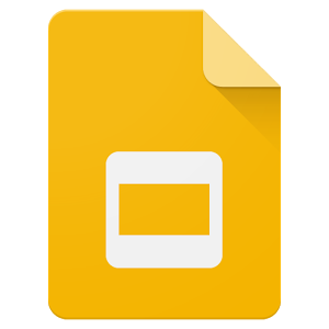 Google Slides is a PowerPoint alternative for Chrome OS.