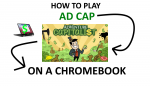 How to Get AdVenture Capitalist on a Chromebook