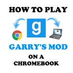 How to Get Garry's Mod on Chromebook (Tutorial)