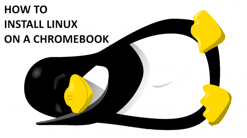 How to Install Linux on Your Chromebook – Complete Tutorial (2019)