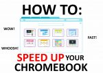 8 Ways to Speed up your Chromebook (Guaranteed to Work!) - 2021