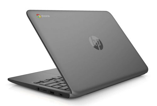 HP 15 G5 review.