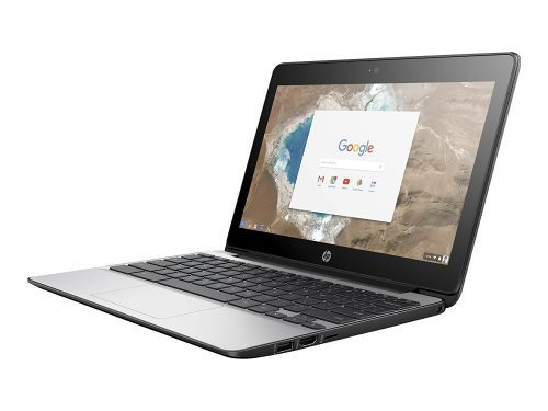The HP G5 is a basic laptop with a touchscreen. Nothing special, but it gets the job done.