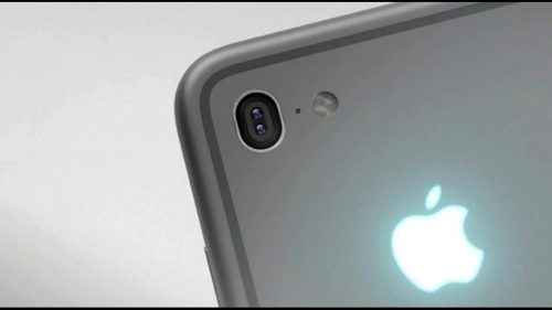 iPhone 7 Rumors Say That It Will Have a Completely New Design