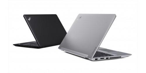 The Lenovo Yoga Book will run Chrome OS.