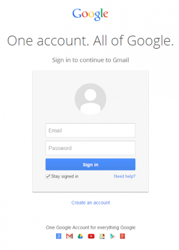 4 Ways to Log In to Your Chromebook without a Password (2019)