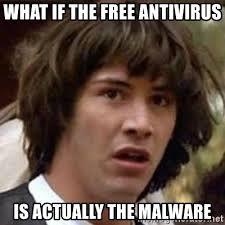 Keanu Reeves meme.