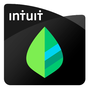 Mint is a free money-management app that tracks your spending and helps you meet your financial goals.