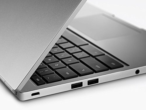 What Happened to Google's Chromebook Pixel 2? It Got Botched.