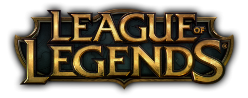 Play League of Legends on Chromebook.