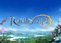 play-runescape-chromebook