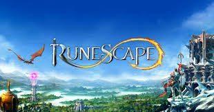 play-runescape-chromebook