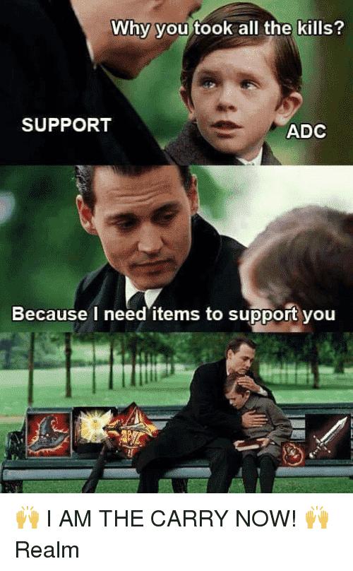 LOLWR Chromebook meme.