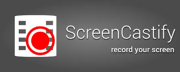 Screencastify records your screen for free. It's an excellent screen capture for Chrome OS.