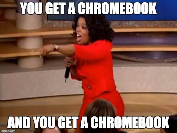 How to fix the Chromebook Recovery Tool when not working.