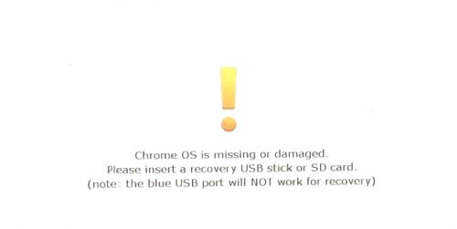 Developer Mode is required to unmanage a school or enterprise Chromebook.