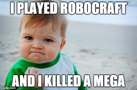 Install and play Robocraft on a Chromebook.