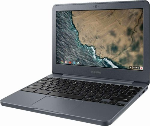 Longest-lasting Chromebooks.