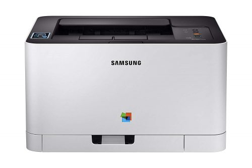 WHOA! The Top 5 Best Printers for Chromebooks Reviewed (2019