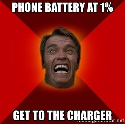 Meme, how long does a Chromebook battery last?