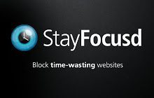 StayFocusd is an app will block websites for Chrome OS.