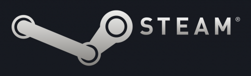 cant download steam linux