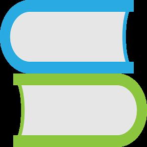 StudyShack is a flashcard generator for Chrome OS.
