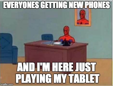 tablet meme chrome os 1 chrome os coming soon to your tablet platypus platypus,Os Meme