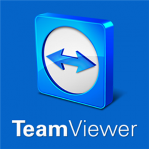 Teamviewer is a popular remote desktop access program that can be used instead of Chrome Remote Desktop.
