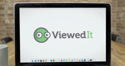 Viewedit is also completely free to use and is geared for conferencing as it can record from your webcam on your Chromebook as well.