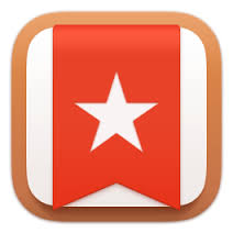 Wunderlist is one of the best to-do list apps for Chromebooks.